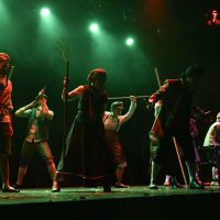 la-bella-y-la-bestia-el-musical-06