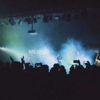 merino-en-concierto-02