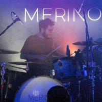 merino-en-concierto-07