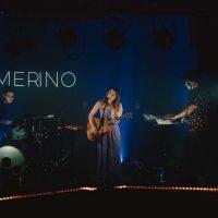 merino-en-concierto-10