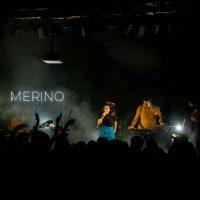 merino-en-concierto-15