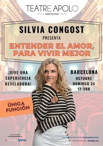 silvia-congost-330x467
