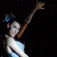 the-little-night-cabaret-05