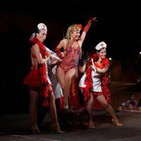 the-little-night-cabaret-09